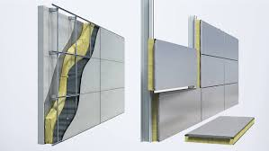 wall system trimo