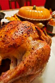 fried turkey without grillinfools