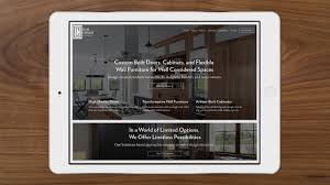 Build Custom Home Online A New Look For Old Creek Urban Influence