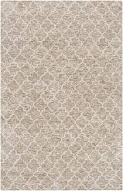 Taupe Area Rug Langley Sylvie Light Gray Taupe Area Rug Reviews Wayfair