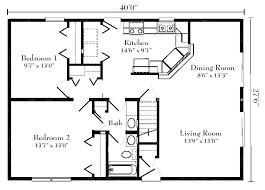 ranch home floor plan floor plans raised ranch homes nikura