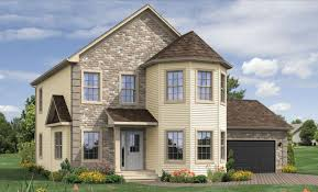 Barn Style Home by Piquant Pole Barn Plans Pole Barn Plans House Plans Home Plans At