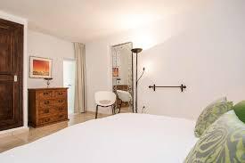 In Casa Schlafzimmer Preise Boutique Hotel Casa Munich Ibiza U2013 Deluxe