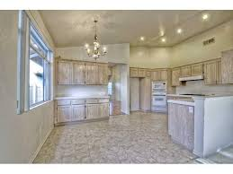 paint or stain kitchen cabinets homey design 5 or my hbe kitchen
