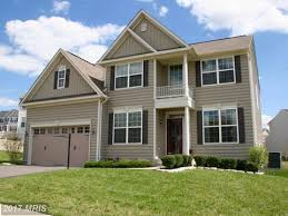 woodbridge va estate market july eagles pointe woodbridge va recently sold homes realtor com