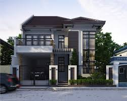 best ideas about two storey house plans sims photo on appealing