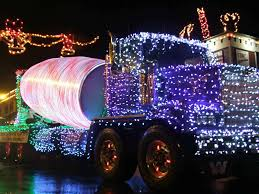 how to put christmas lights on your car tourism cowichan winter activities in cowichan