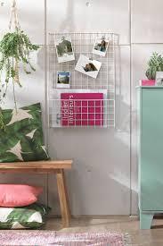 Ecke Sinnvoll Nutzen Ideen Dort 128 Besten Wanddekoration Bilder Auf Pinterest Basteln Coole