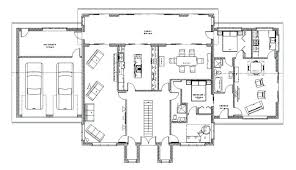 house plan maker easy floor plan maker easy home plans to build new house plan easy