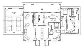 house plan maker easy floor plan maker easy home plans to build new house plan easy