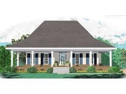 Acadian Cottage House Plans 67 Best House Plans Images On Pinterest Architecture