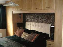 fitted bedrooms prices