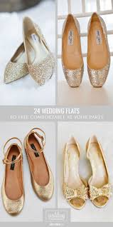 wedding shoes ideas best 25 comfortable wedding shoes ideas on comfy