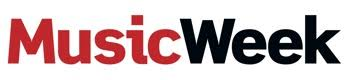 Music Week logo