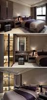Couple Bedroom Ideas Pinterest by 9 Best Bedrooms Images On Pinterest Couple Room 4 Door Wardrobe