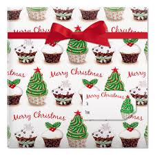 clearance christmas wrapping paper christmas wrapping paper clearance christmas cards