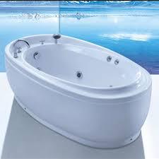 Fiber Bathtub Second Hand Bathtub Second Hand Bathtub Suppliers And