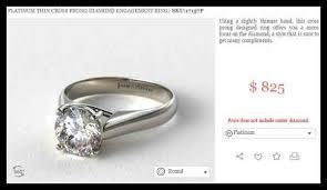 wedding ring price cartier wedding rings price 2018 weddings