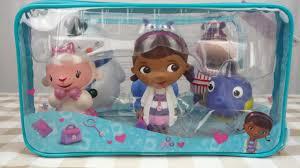 new doc mcstuffins bath toys review disney junior disney store