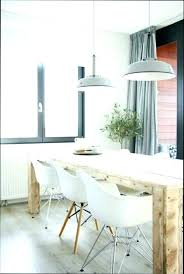 table cuisine rectangulaire table de cuisine design nuestraciudad co