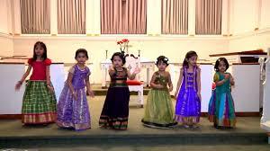 telugu christian children songs మన త డ ర మన