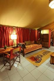 Flat Packed Portable Fire Pit From Boutique Camping Uk - hotel anga afrika luxury boutique camp na nairobi kenya