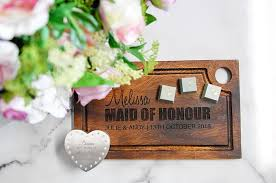 wedding gift guidelines south wedding gift imbusy for