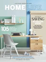 Home Life by Homelife Issue 4 Magsonline