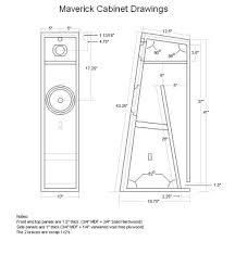 speaker design speaker design works