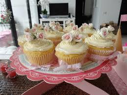 Cake Decorating Singapore Cupcakes Singapore Cupcake Decorating Supplies