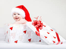 baby christmas christmas baby christmas pics pictures whatsapp