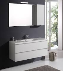armadietti per bagno arredo bagno moderno scegliere i materiali migliori