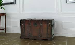 dresser bedroom furniture furniture attractive modern furniture chest drawers and oak wood