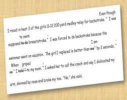 sentence variety english writing teacher