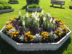 Garden Beds Design Ideas Build A Raised Bed Garden The Ultimate Guide Flagstone