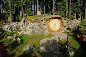 Hobbit Hole Washington by Brothers Greenhouses U2013 Explorationkitsap