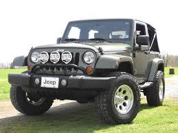 01jeepwj 2007 jeep wranglersahara sport utility 2d specs photos