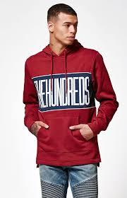 men u0027s apparel hoodies u0026 sweatshirts promo code in uk outlet online