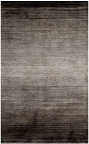 Affordable Area Rugs by 117 Best Area Rugs Images On Pinterest Area Rugs Oriental And