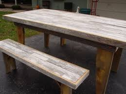 Farm Benches - 105 best farmhouse harvest tables images on pinterest woodwork