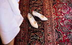 chambre d hotes à malo chambres d hôtes proches st malo dinard manoir breton au calme à