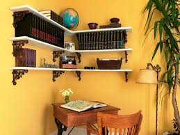 Best Wood To Build A Bookcase Decorate Behind The Sofa Diy Network Blog Made Remade Diy