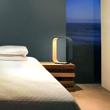 clip on reading light for bed reading l for headboard kitlab co