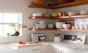 boites cuisine ikea outil cuisine beau boites de rangement cuisine cheap paille
