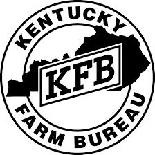 bureau ordo farm bureau insurance quote extraordinary mississippi farm bureau