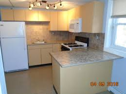 apartment unit a at 351 easy street howell nj 07731 hotpads