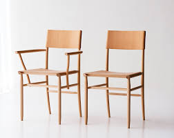 Wood For Furniture Our Top Picks From The Stockholm Furniture Fair Sight Unseen