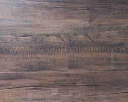 Waterproof Laminate Flooring Prime Old Virginian Walnut Waterproof Flooring Chfwpc Old