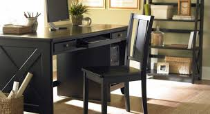 modern executive desk set desk modern executive desk set gratifying willingness executive