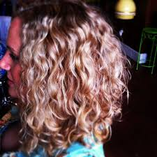 best hair salon for curly hair in dallas tx 64 best images about hair on pinterest
